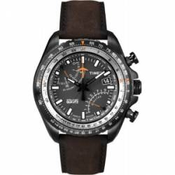 Orologio outdoor Timex FLY BACK AVIATOR T2P102