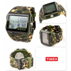 Orologio c/barometro Timex WS4 T49840
