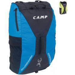 Zaino arrampicata Camp ROXBACK
