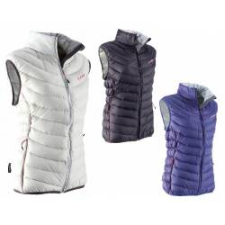 Gilet Camp ED PROTECTION LADY