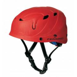 Casco arrampicata Ferrino DRAGON