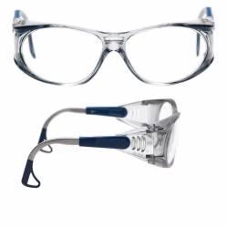 Occhiali di protezione Peltor EAGLE LENTE TRASPARENTE IN PC