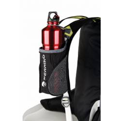 Porta borraccia Ferrino X-TRACK BOTTLE HOLDER