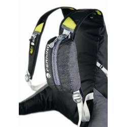 Tasca addizionale porta oggetti Ferrino X-TRACK CASE