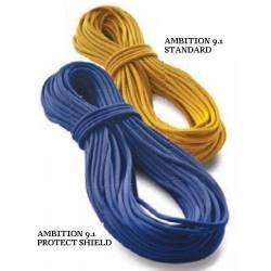 Mezza corda dinamica Tendon AMBITION 9.1