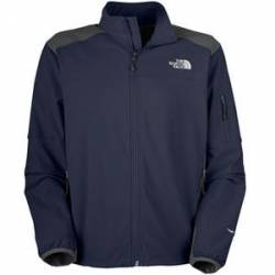Giacca antivento The North Face NIMBLE JKT