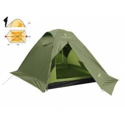 Tenda Ferrino KALAHARI 3
