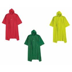 Poncho Ferrino PVC JUNIOR
