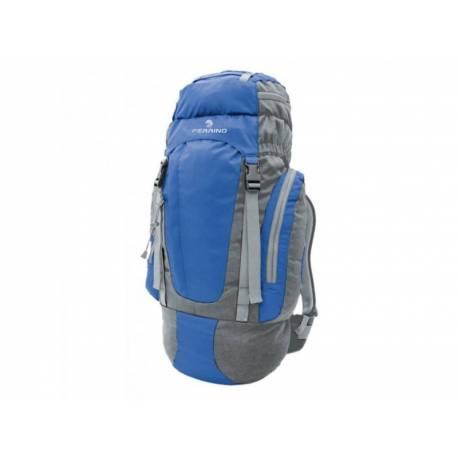 comprare popolare a30d4 fdcf9 Zaino trekking Ferrino PASUBIO 50