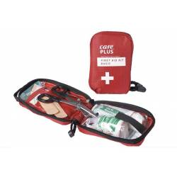 Borsa primo soccorso Care Plus FIRST AID KIT BASIC