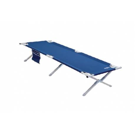 Lettino da campo Brunner OUTDOOR COT
