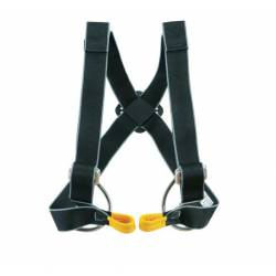 Imbragatura pettorale DMM CHEST HARNESS