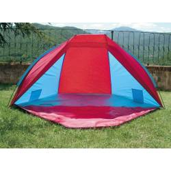 Tenda spiaggia Ferrino BEACH ZIP