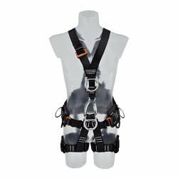 Imbracatura di sicurezza Skylotec ARG 80 BLACK CLICK