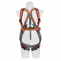 Imbracatura per ponteggi Skylotec ARG 110 ERGOTEC TWIN GB