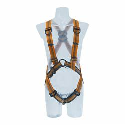Imbracatura di salvataggio con anelli spallari Skylotec ARG 30 E