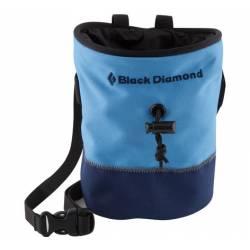 Sacca portamagnesite Black Diamond MOJO REPO