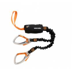 Set via ferrata Black Diamond EASY RIDER
