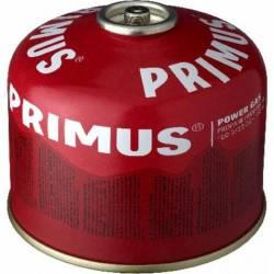 Cartuccia di ricambio a valvola Primus POWER GAS 100/230/450 g