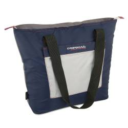 Borsa termica Campingaz CARRY BAG 13 DARK BLU