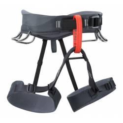 Imbragatura arrampicata da uomo Black Diamond MOMENTUM