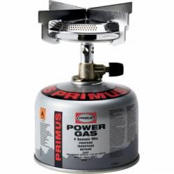 Fornello a gas Primus MIMER STOVE