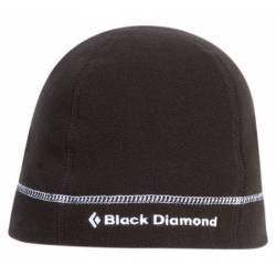 Cappello unisex Black Diamond MONTE BEANIE