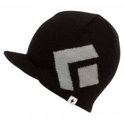 Berretto unisex Black Diamond PEAY BEANIE