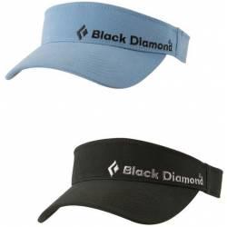 Visiera unisex Black Diamond BD VISOR