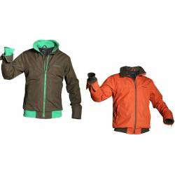 Giacca outdoor Black Diamond DIAMOND JACKET