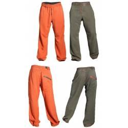 Pantalone arrampicata Black Diamond MANIFESTO PANTS