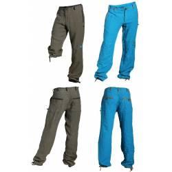 Pantalone arrampicata Black Diamond POEM PANTS