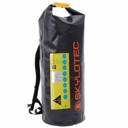 Sacca per kit manutenzione Skylotec SEAL PAC LIGHT TO GO