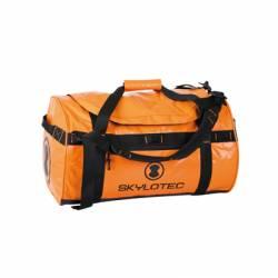 Sacco per attrezzatura Skylotec DUFFLE BAG 60L