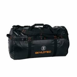 Sacco per attrezzatura Skylotec DUFFLE BAG 90L