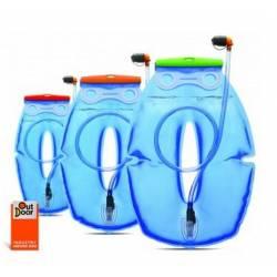 Sacca idratazione Source WLP 1,5