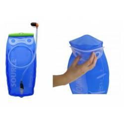 Sacca idratazione Source WIDEPAC 1,5 L / 2L / 3L