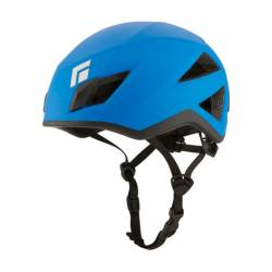 Casco alpinismo/arrampicata Black Diamond VECTOR