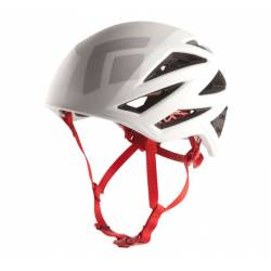 Casco da arrampicata Black Diamond VAPOR