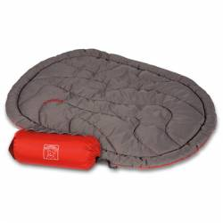 Letto comprimibile Ruffwear HIGHLANS BED