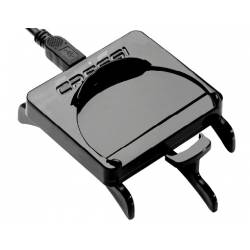 Computer a infrarossi Cressi INTERFACE GIOTTO - LEONARDO