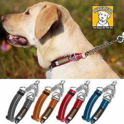Collare a catena Ruffwear CHAIN REACTION