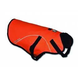 Giubbotto alta visibilità Ruffwear TRACK JACKET