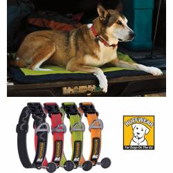 Collare impermeabile Ruffwear HEADWATER COLLAR