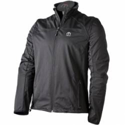Giacca soft shell unisex Mico MICOSHELL LIGHT