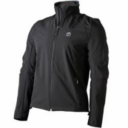 Giacca soft shell unisex Mico MICOSHELL SOFT