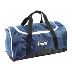 Borsa porta attrezzature da piscina e nuoto Cressi SWIM BAG