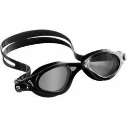 Maschera con oculari separati perfetta aderenza Cressi FLASHDARK