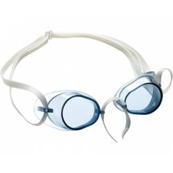 Occhialini da nuoto adattabili a tutti i profili Cressi BOLT