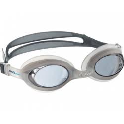 Occhialini sostituibili con apposite lenti graduate Cressi FAST